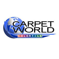 Carpet World Bismarck