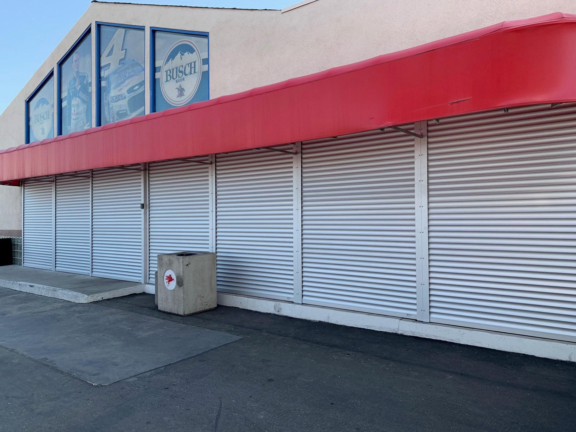 Image 4   King Door Co., Inc.