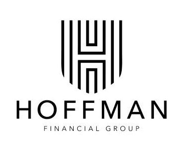 Hoffman Financial Group