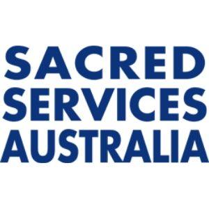 Sacred Services Australia
