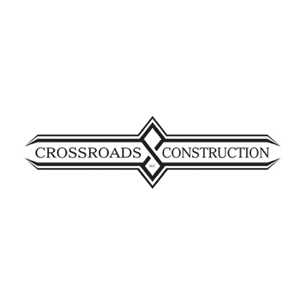 Cross Roads Construction