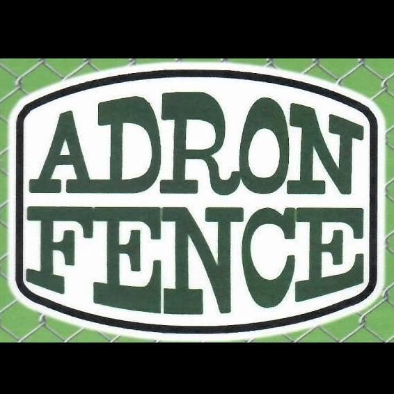 Adron Fence