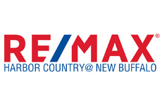 Valerie Bomberger @ Remax Harbor Country