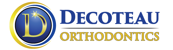 Decoteau Orthodontics