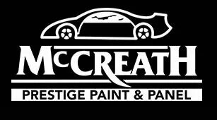 Mccreath Prestige Paint and Panel