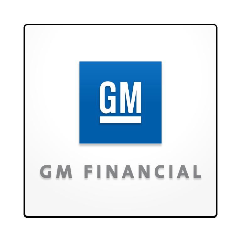 GM Financial Seattle Credit Center