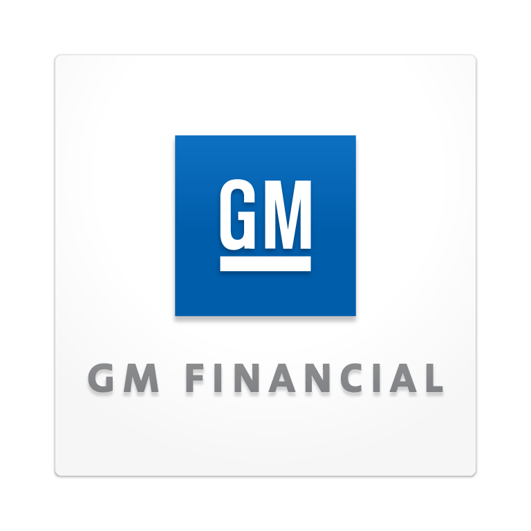 GM Financial Paramus Credit Center