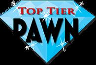 Top Tier Pawn LLC