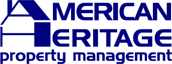 American Heritage Property Management