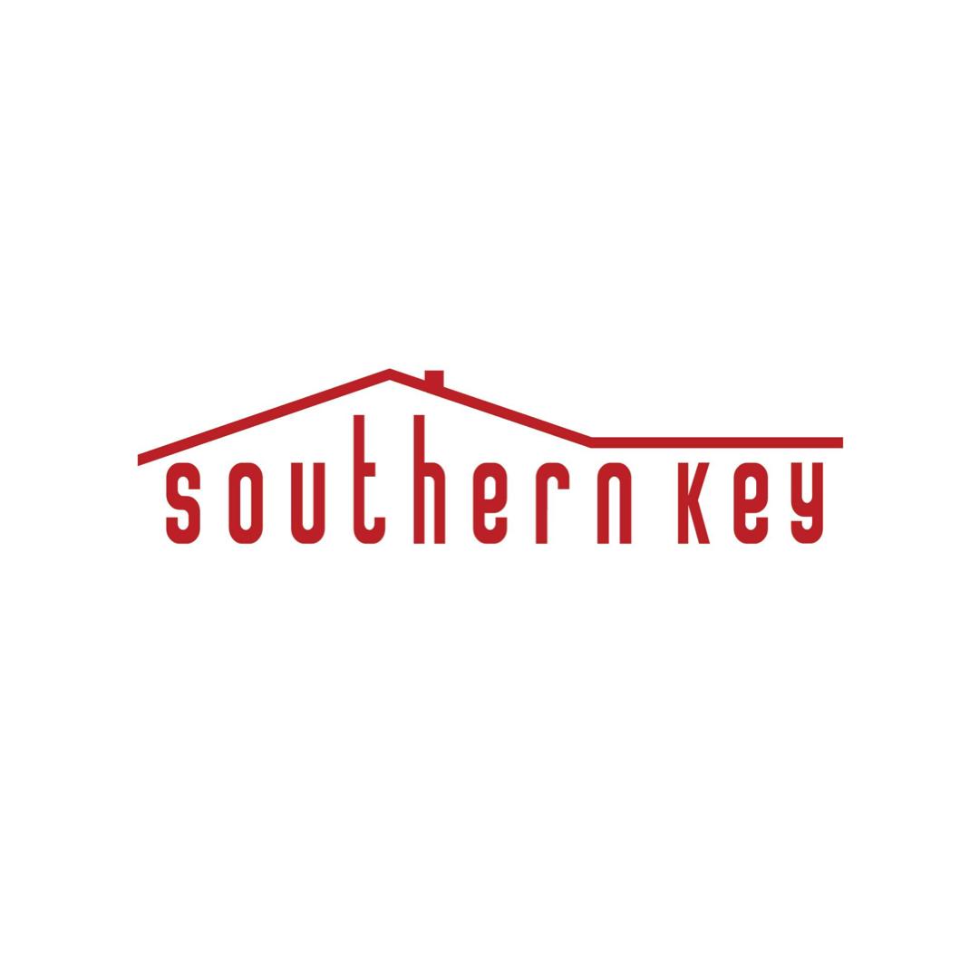Southern Key Realty
