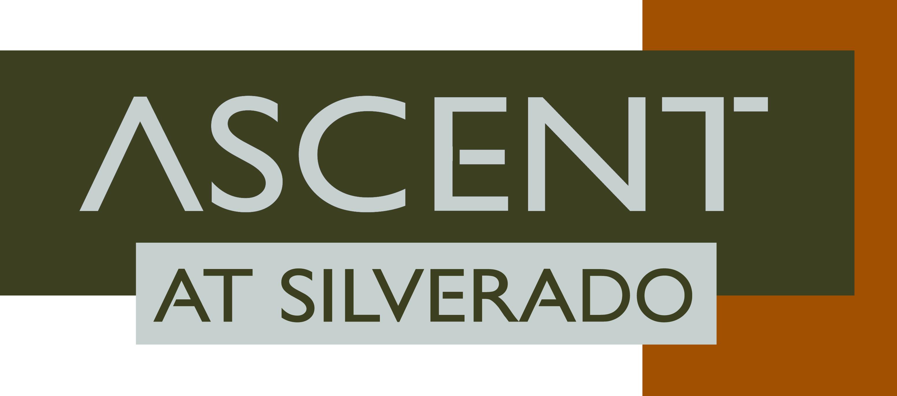 Ascent at Silverado Apartments