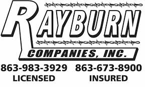 Image 1 | Rayburn CO Inc