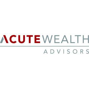Acute Wealth Advisors