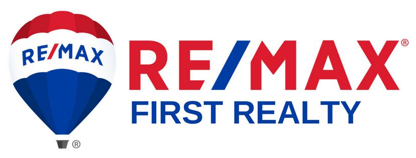 Randi L. Dickman - RE/MAX First Realty