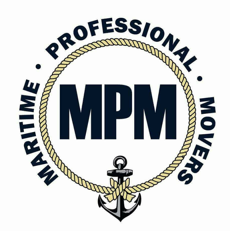 Maritime Professional Movers