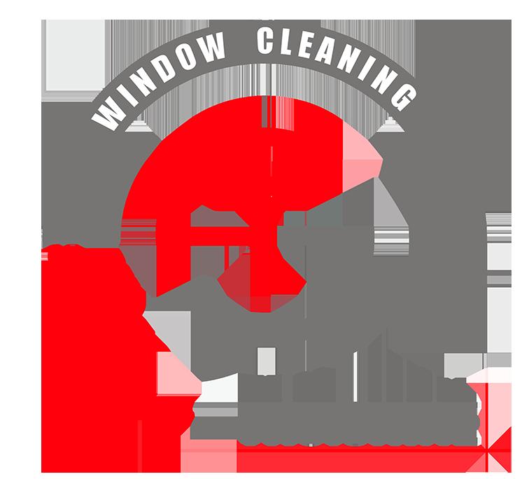 TRUSHINE WINDOW CLEANING LTD