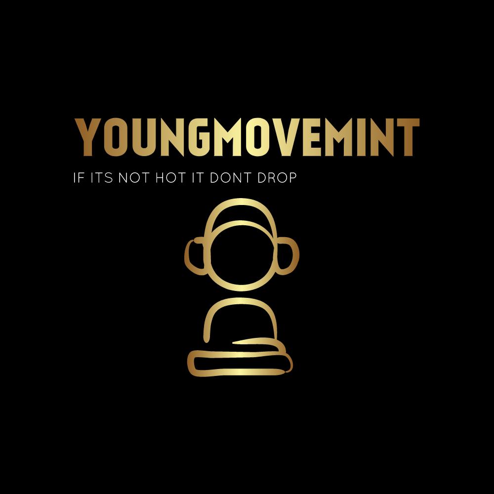 Youngmovemint