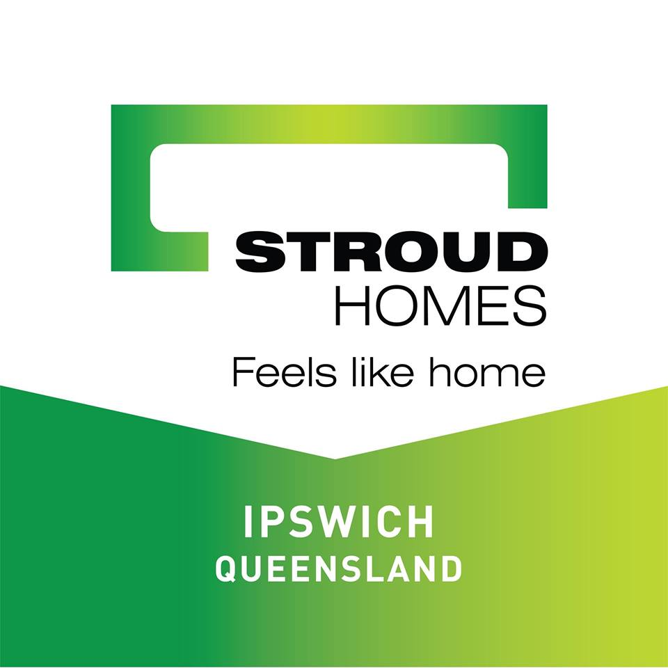 Stroud Homes Ipswich - Providence Avoca Display Home
