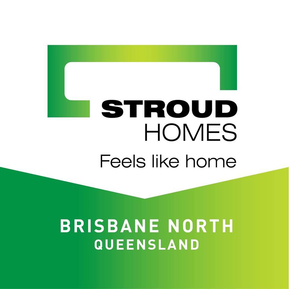 Stroud Homes Brisbane North - Burpengary East Display Home