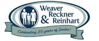 Weaver Reckner & Reinhart