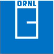ORNL Federal Credit Union - Lenoir City