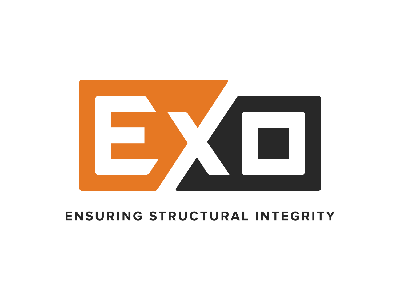Exo Inc.