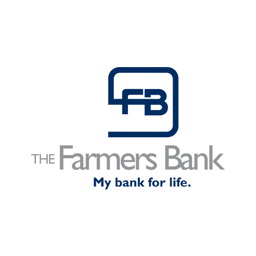 Image 1 | The Farmers Bank