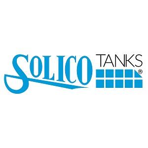 SOLICO TANKS