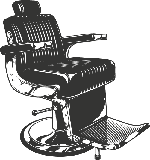Versus Barber Salon