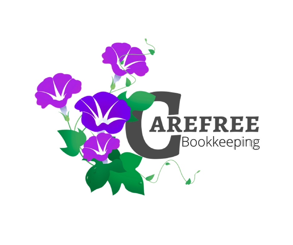 Carefree Bookkeeping Service LLC