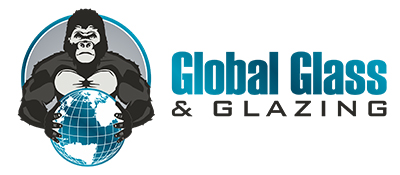 Global Glass & Glazing LLC