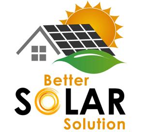 Better Solar Solution