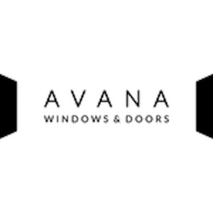 Avana Windows & Doors