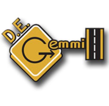 D.E. Gemmill Inc.