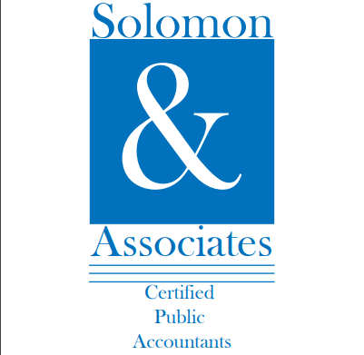 Solomon & Associates CPA