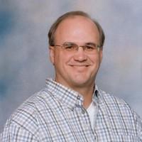 Robert M. Witt PLLC