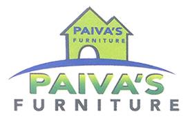 Paiva's Furniture Inc