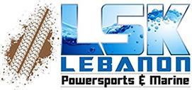 LSK Lebanon