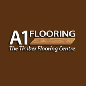 A1 Flooring The Timber Flooring Centre
