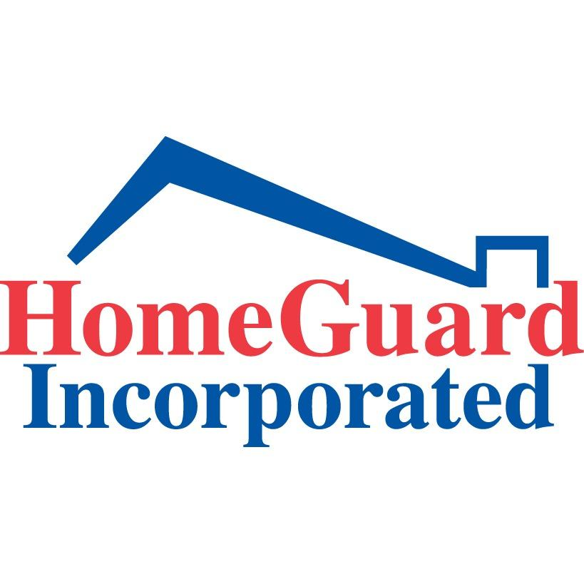 HomeGuard Incorporated