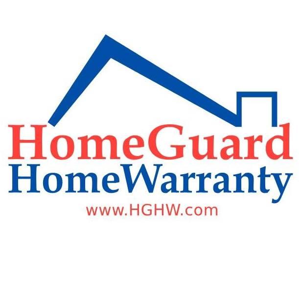 HomeGuard HomeWarranty