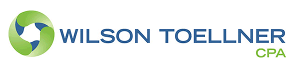 Wilson Toellner CPA