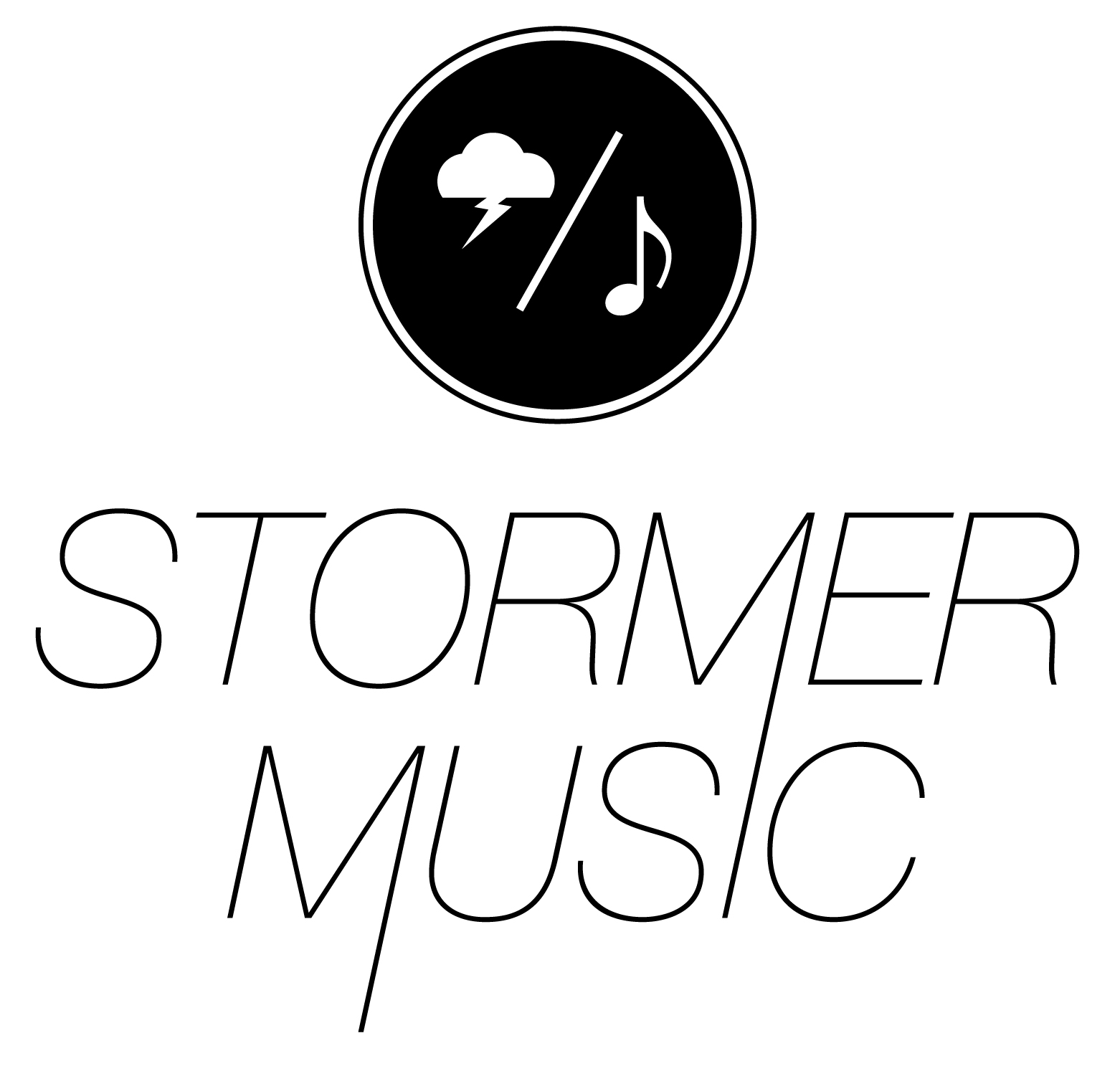 Stormer Music Blaxland
