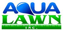 Aqua Lawn Inc