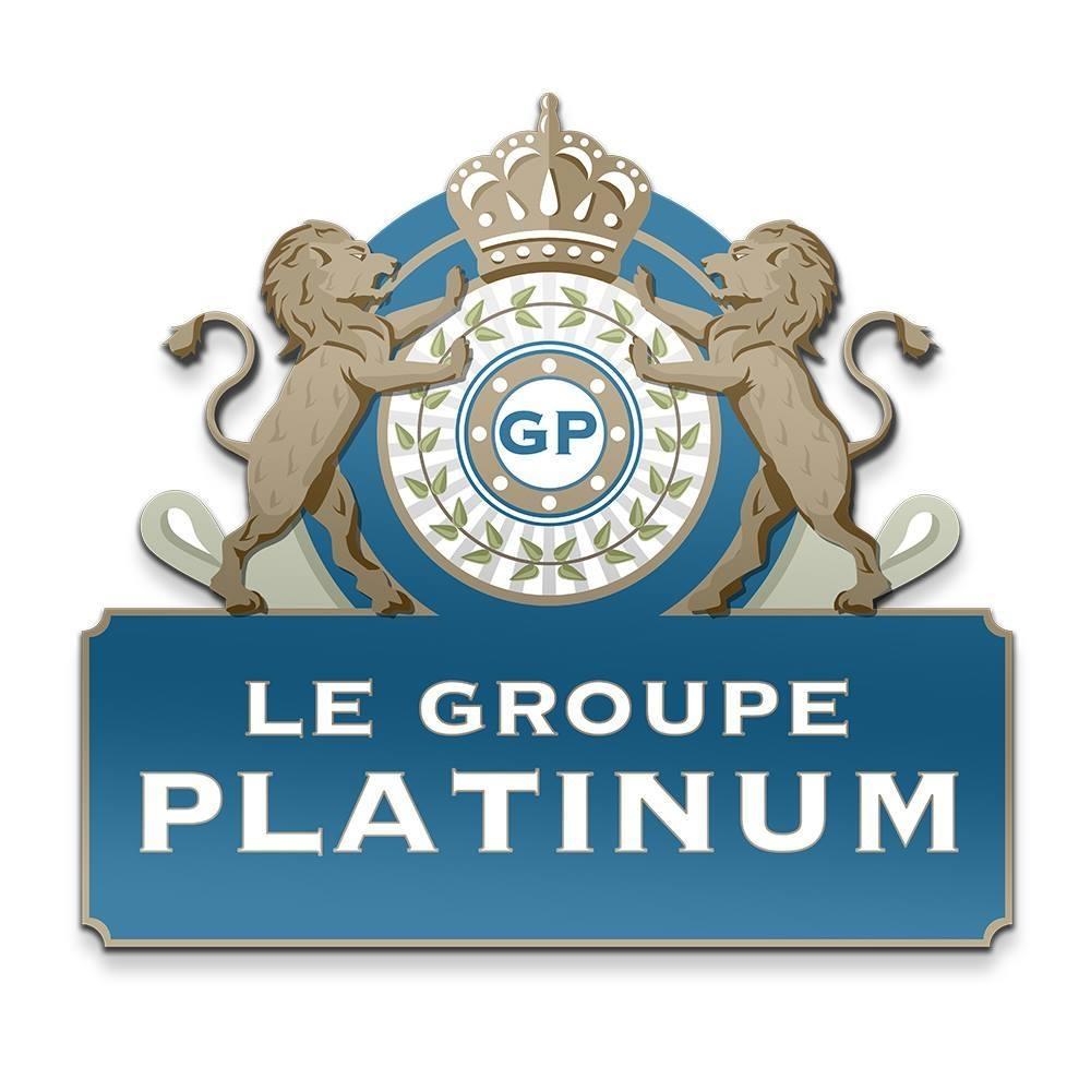 Groupe Platinum