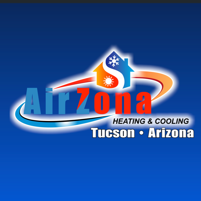 AirZona Tucson HVAC Repair