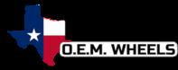 Texas OEM Wheels