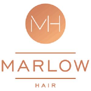 Marlow Hair