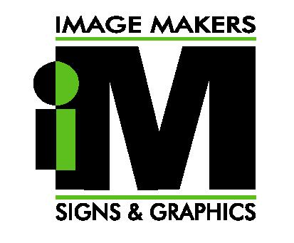 Image Makers Signs & Graphics