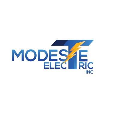 Modeste Electric Inc.